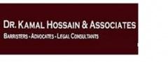 Dr-Kamal-Hossain-Associates