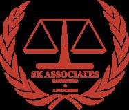 sk-associates