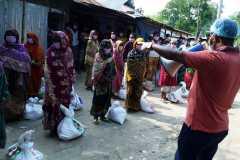 CSR-Food-.Relief