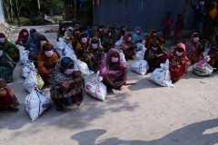 CSR-Food-Relief.