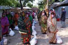 CSR-Food-Relief