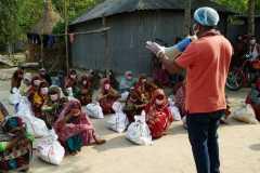 CSR-Food.-.Relief