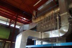 SG-OIL-48