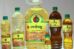 edible-oil