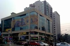 aarapa-plaza2