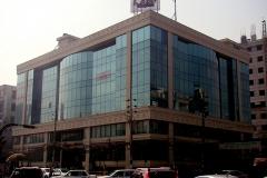arapa-plaza