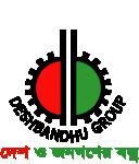 Deshbandhu Group: Target $250m from global investors