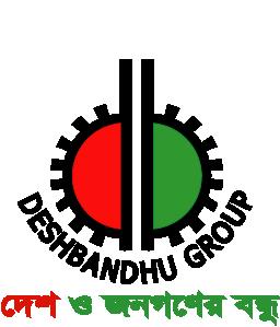 Deshbandhu Group