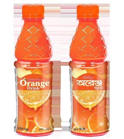 Oranged-2