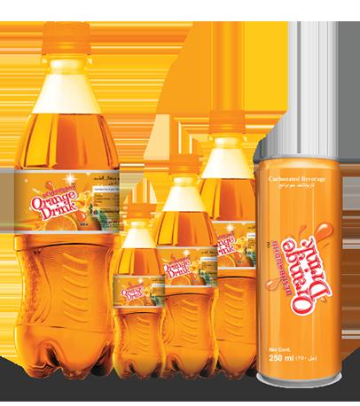 orange_drinks